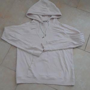 Volcom size small petite  hoodie